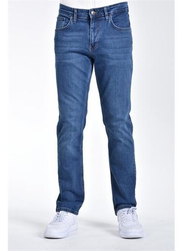Rodi Jeans MONTANA 077 RD21YE011335 İndigo